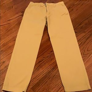 Brooks Brothers Pants 30/30